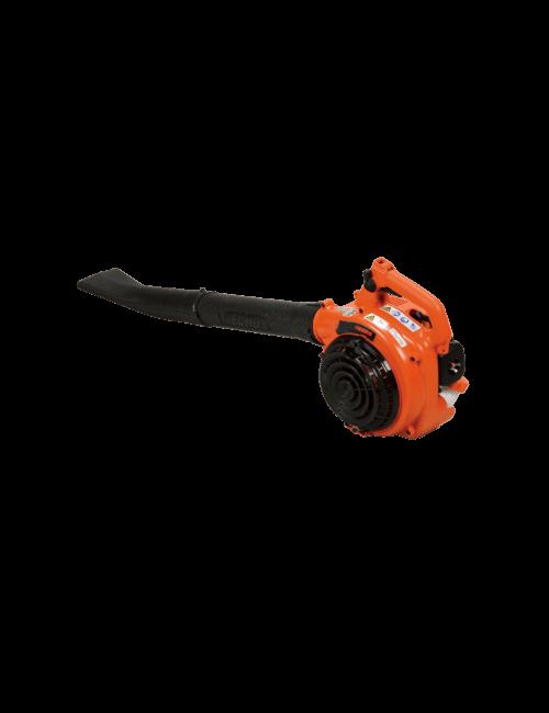 Echo Power Blower Power Head : Echo pb handheld power blower midland mowers machinery