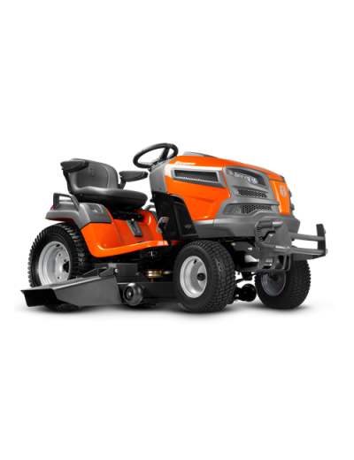Midland Mowers & Machinery – Sales, Service, Repairs, Spares