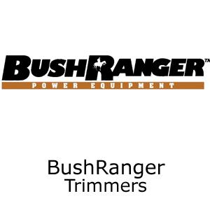 Bushranger Trimmers