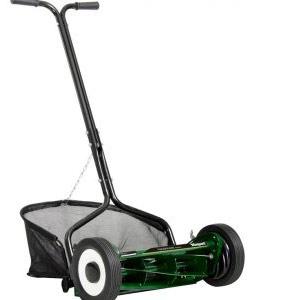 Masport Lawnmowers - Hand Mower