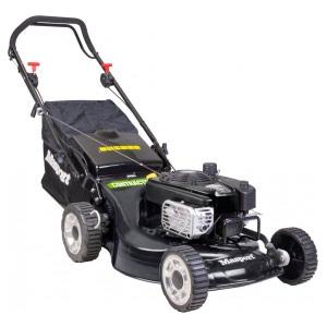 Masport Lawnmowers - Contractor®