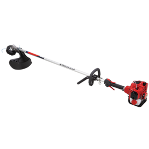 Shindaiwa Brushcutters
