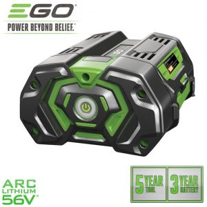 EGO Power+ Battery