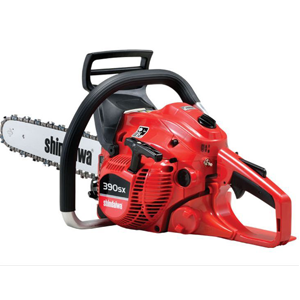 Shindaiwa Chainsaws