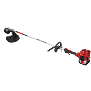 Shindaiwa Trimmers and Brushcutters