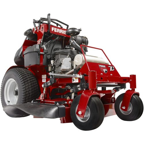 Ferris SRS Stand-On Mowers