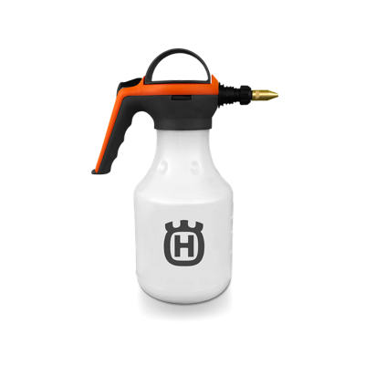 1.5-Litre-Handheld-Sprayer