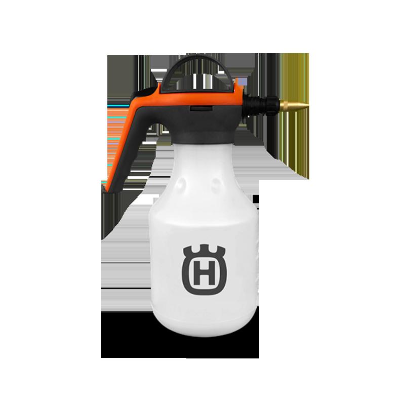 1.5-Litre-Handheld-Sprayer