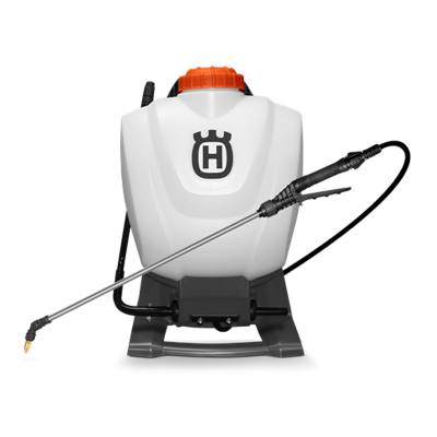 15-Litre-Backpack-Sprayer