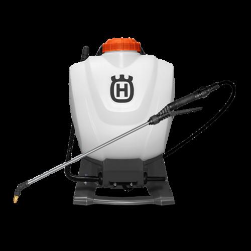 15-Litre-Backpack-Sprayer