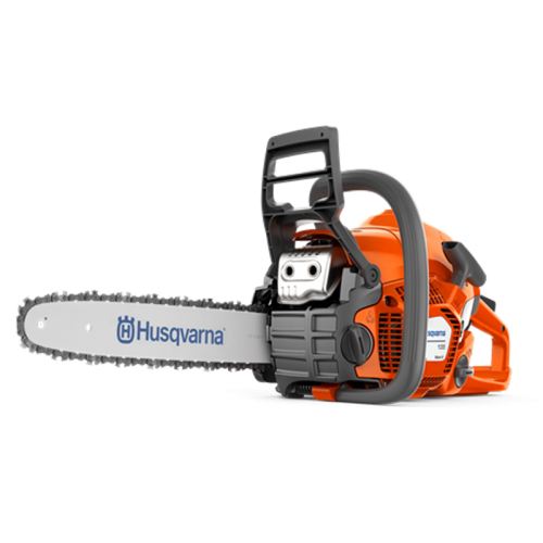 HUSQVARNA-135-Mark-II