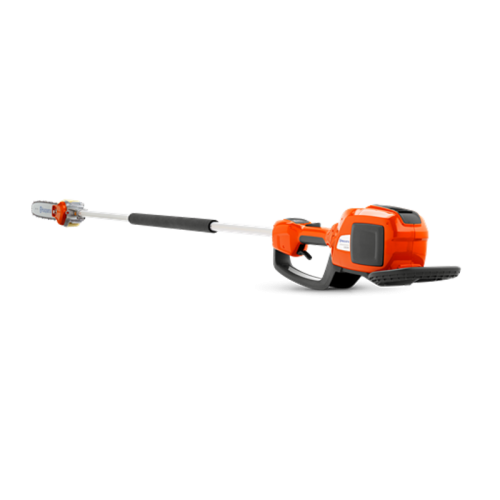 HUSQVARNA-530iP4---Skin-Only