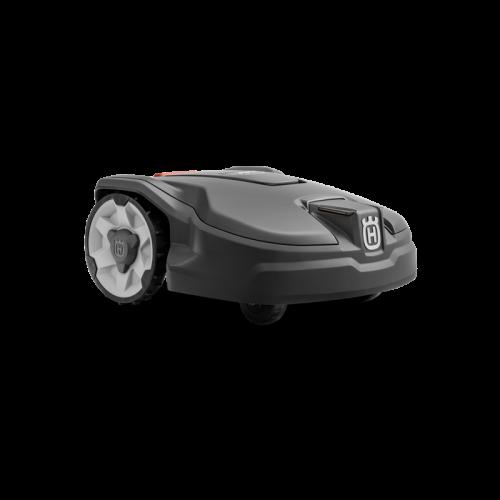 HUSQVARNA-AUTOMOWER®-305