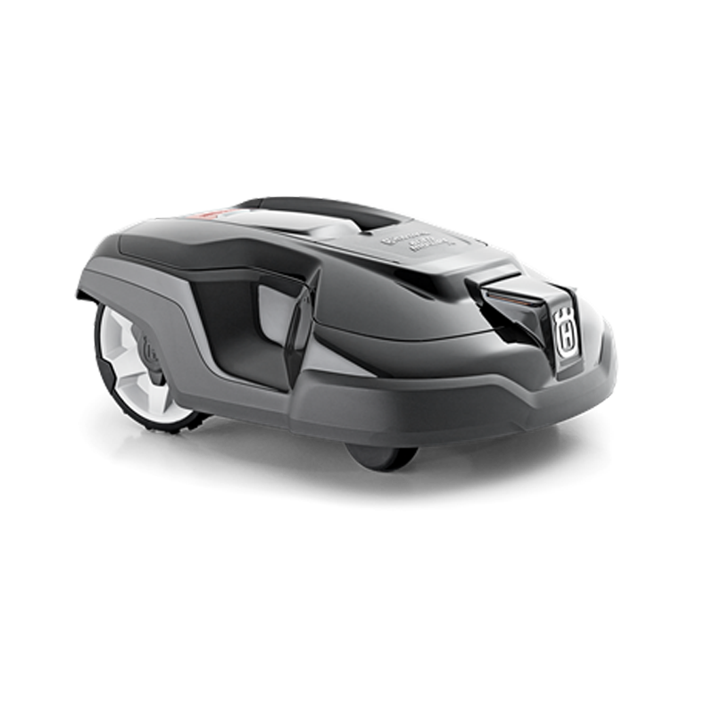 HUSQVARNA-AUTOMOWER®-310
