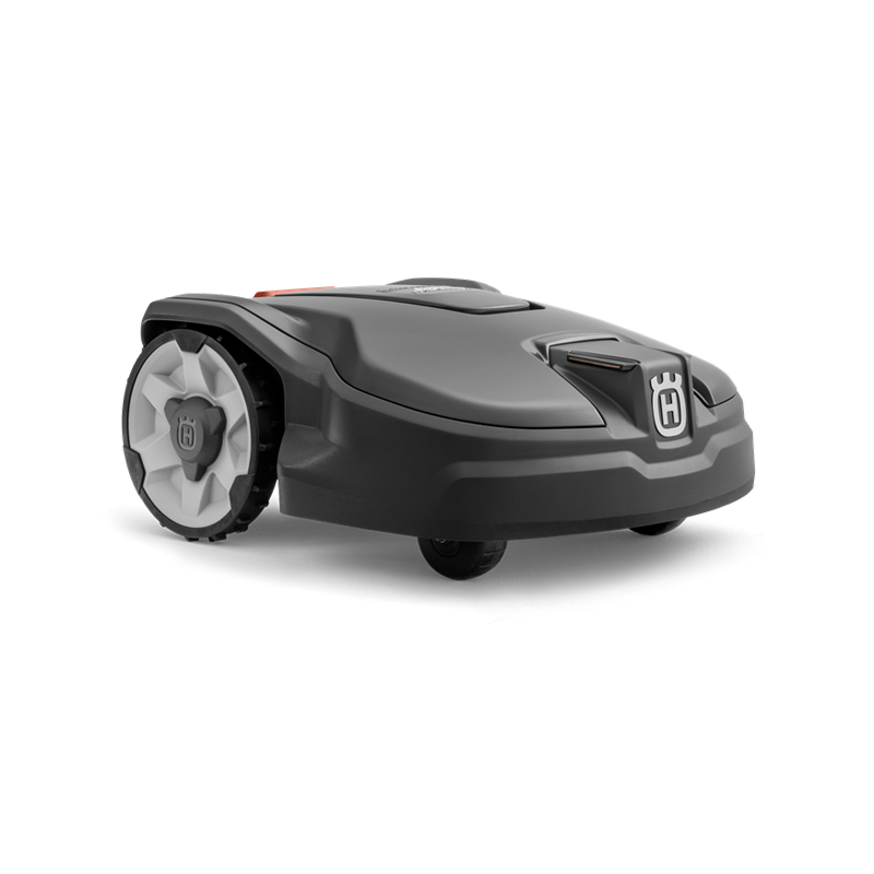 HUSQVARNA-AUTOMOWER®-315X