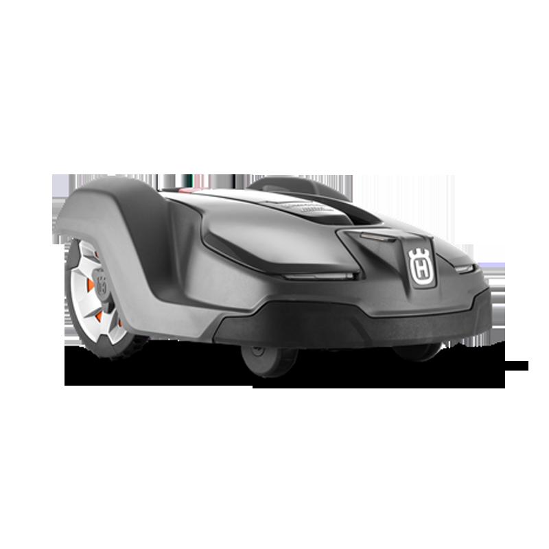 HUSQVARNA-AUTOMOWER®-430X
