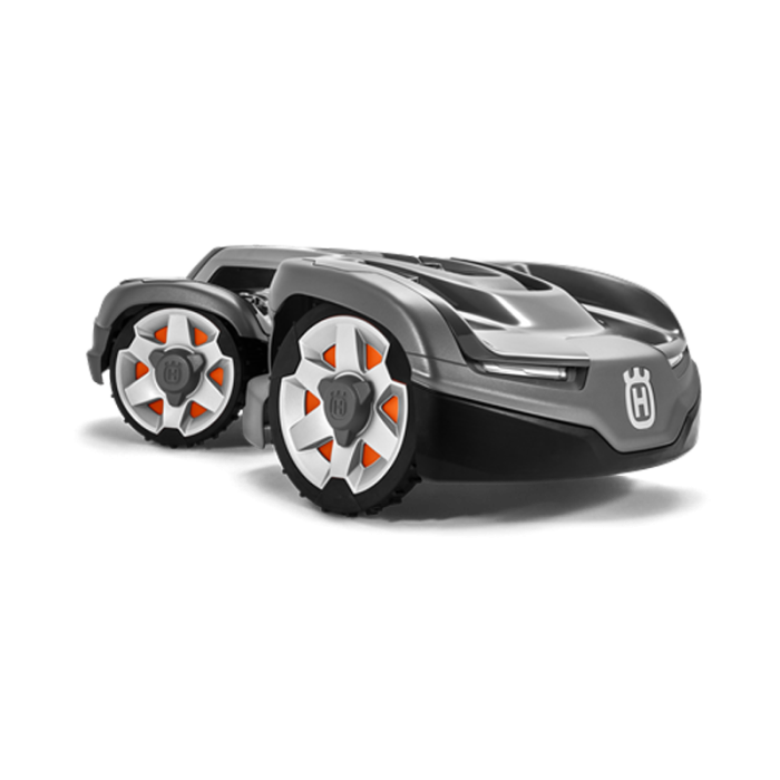 HUSQVARNA-AUTOMOWER®-435X-AWD