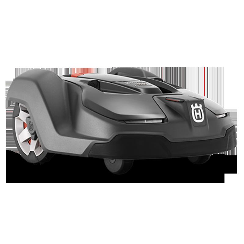 HUSQVARNA-AUTOMOWER®-450X