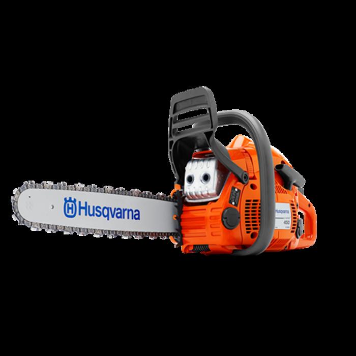 husqvarna-450-e-series-ii