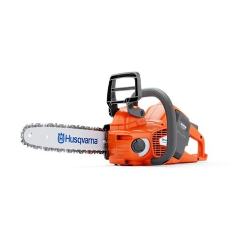 husqvarna-535i-xp-skin-only