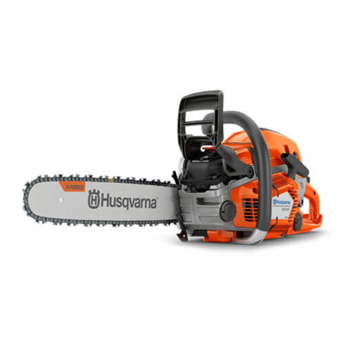 husqvarna-550-xp-mark-ii
